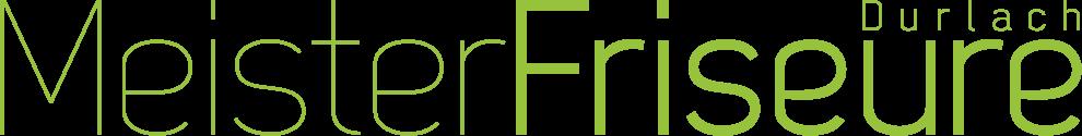 MeisterFriseure Durlach Mobile Logo