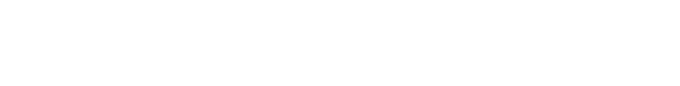 MeisterFriseure Durlach Logo